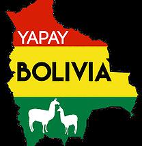 Yapay Bolivia